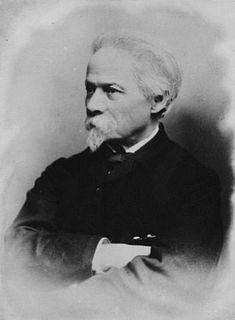 Napoléon Bourassa architect, painter and writer