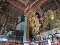 Nara, todai-ji 07.JPG
