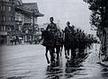 Narashino Kihei, Tokyo Kyōbashi-ku, 1938.jpg