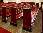 Narviks kirke-church benches.jpg