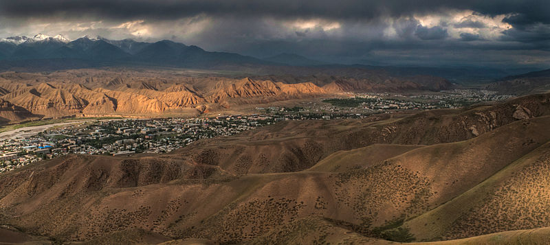 File:Naryn overlook.jpg