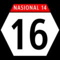Nasional14-16.png