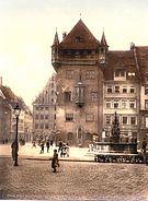 Nassauer Haus 1900.jpg