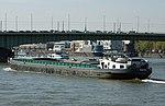 Natal (ship, 1964) 004.JPG