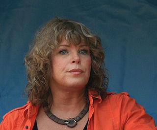 Natella Boltyanskaya singer and entertainer