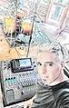 Nathan Arkia - sound & acoustics.jpg