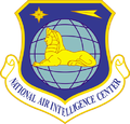 National Air Intelligence Center.PNG