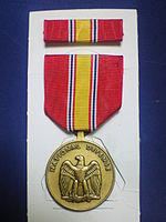 National Defense Service Medal, Set-057.JPG