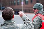National Guardsmen support 57th Presidential Inauguration 130121-Z-QU230-128.jpg