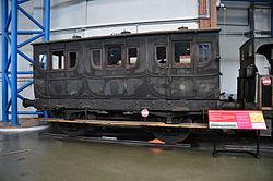 National Railway Museum (8956).jpg