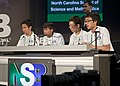 National Science Bowl 2013 (Pic 12).jpg