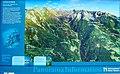 "Nationalpark Hohe Tauern, Panorama Information ""Zagutnig"".jpg"