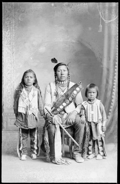 File:Native Americans from Southeastern Idaho - NARA - 519256.tif