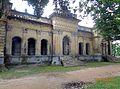Natore Rajbari (The Palace) 01.jpg