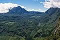 Nature La Réunion, janvier 2018 55.jpg