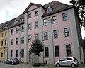 Naumburg Münze (1).jpg