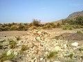 Navidhand new 351 - panoramio.jpg