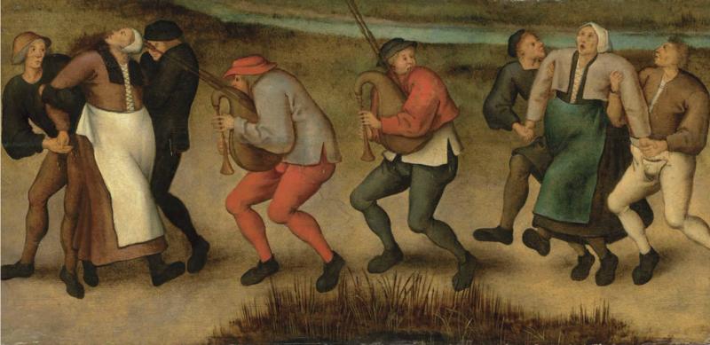 File:Navolger Bruegel.PNG