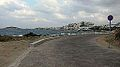 Naxos Town, 11H2325.jpg