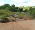 Ndololwane River in Eswatini.png