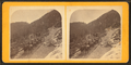 Nearing the summit, Mt. Mansfield, from Robert N. Dennis collection of stereoscopic views.png