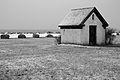 Ned Point Light Keeper House Winter Storm Nemo.jpg