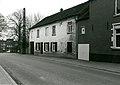 Neerijse - 198493 - onroerenderfgoed.jpg
