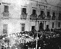 Neg. 21. Tedeum frete al Cabildo 3.jpg