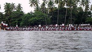 Nehru Trophy Boat Race 11-08-2012 3-18-59 PM.JPG