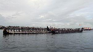 Nehru Trophy Boat Race 11-08-2012 3-19-46 PM.JPG