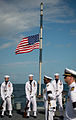 Neil Armstrong burial at sea (201209140007HQ).jpg