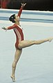 Nellie Kim 1980.jpg