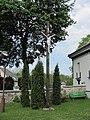 Nemenčinė, Lithuania - panoramio (9).jpg