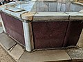 Neonian Baptistery 11.jpg