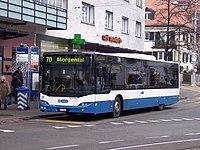 Neoplan N 4516 Zurich.jpg