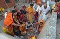 Nepali Temple, Varanasi (8717528426).jpg