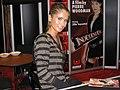 Nessa Devil at AVN Adult Entertainment Expo 2008.jpg