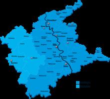 Unitymedia Verfügbarkeit Karte.Netcologne Wikipedia