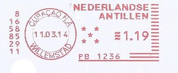 Netherlands Antilles stamp type A10.jpg