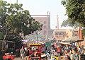 Neu-Delhi Jama Masjid 2017-12-26a.jpg