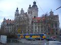 Neues Leipziger Rathaus 2.jpg