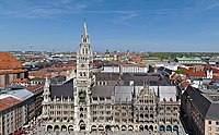 Neues Rathaus München 2018.jpg