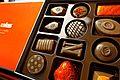 Neuhaus chocolates.jpg