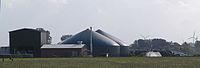 Neuhaus oste biogasanlage 01.jpg