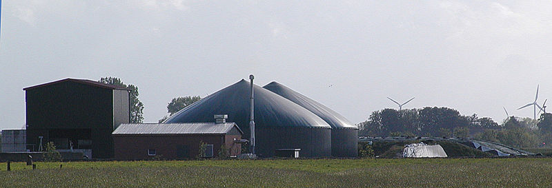 File:Neuhaus oste biogasanlage 01.jpg