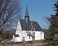 NeukirchenO-Kirche2.JPG