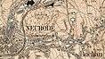 Neurode mapa 1937.jpg