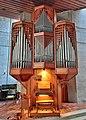 Neusäß, St. Thomas Morus (Jann-Orgel) (2).jpg