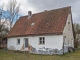 Neustädtlein Haus 27 4010543.jpg
