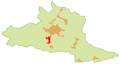 Neustadt Weinstr Hambach.png